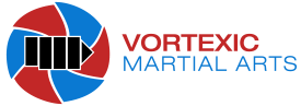 Vortexic Martial Arts