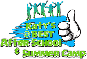 Katy's Best After School & Summer Camp