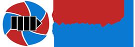 Vortexic martial Arts Logo